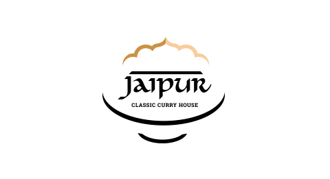 Jaipur - Classic Curry House